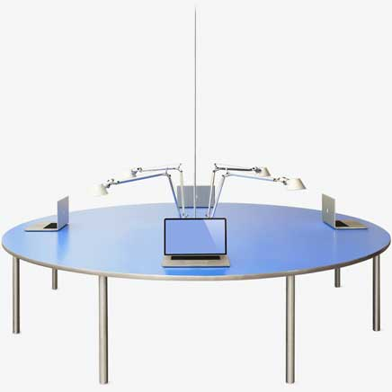 http://mass.com/images/item-var-tmp-phpyvggn1-mass-hq-blue-table-2.jpg