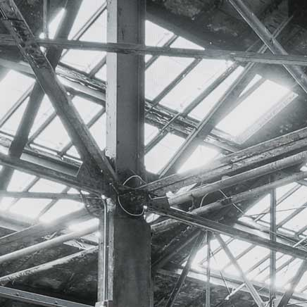 http://maison.mass.com/images/item-var-tmp-phpwtw8cc-mass-skylight-studios.jpg