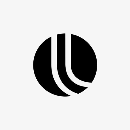 https://www.mass.com/images/item-var-tmp-phprmqade-mass-lowline-logo-1.jpg