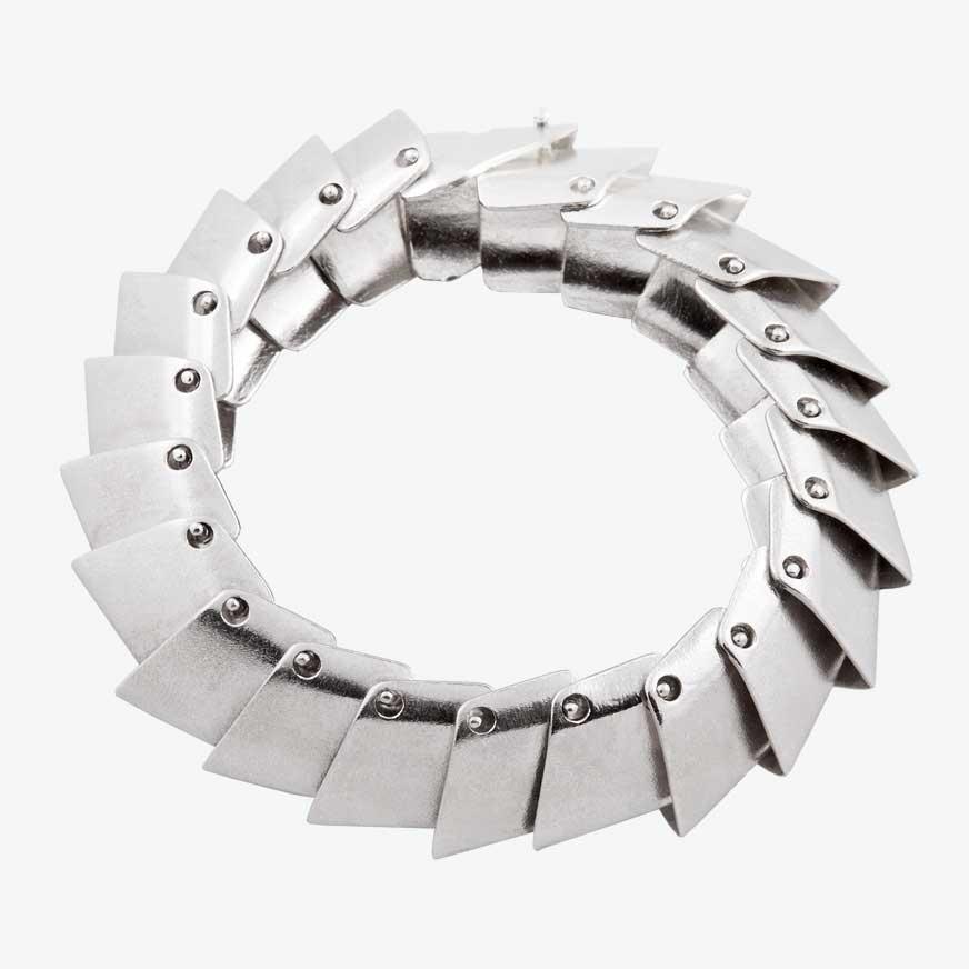http://mass.com/images/Mass-Valentina-Kova-Jewelry-Identity.jpg