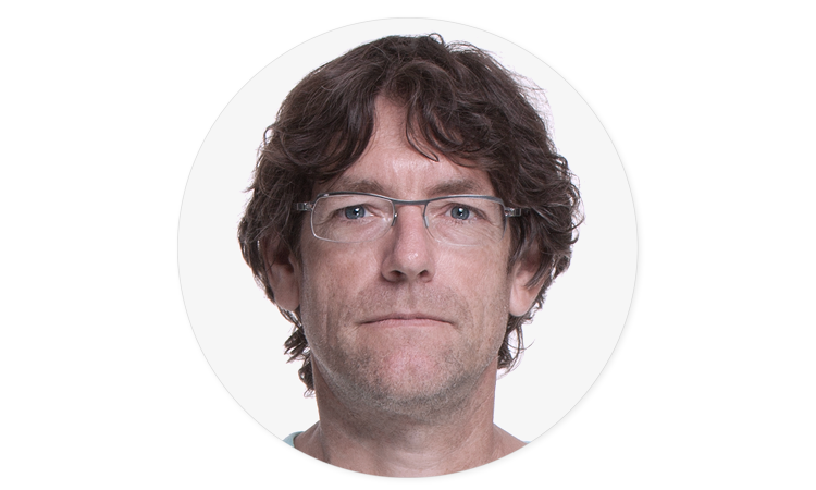 Stephan Valter